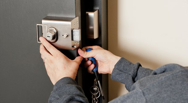 Middle Hill PA Locksmith Store Pittsburgh, PA 412-595-9005