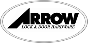 Middle Hill PA Locksmith Store, Middle Hill, PA 412-595-9005